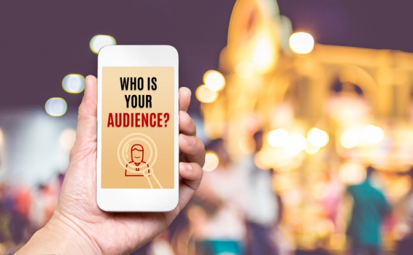 Who is Your Digital Audience and How Well Do You Know Them?