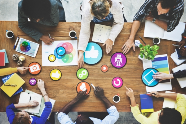 The Basics of Social Media Marketing You Need to Know