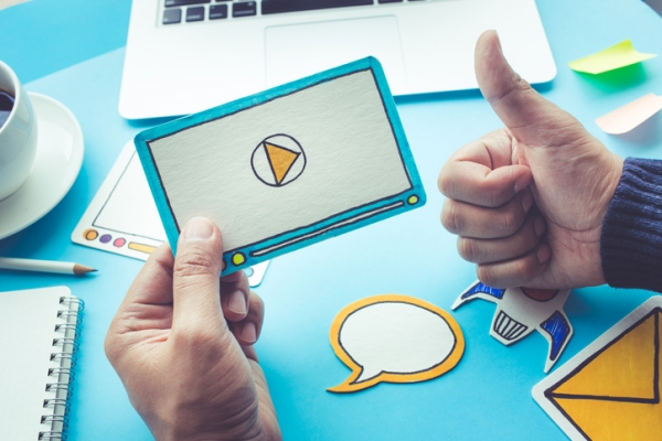 Is Video Marketing Right for You?