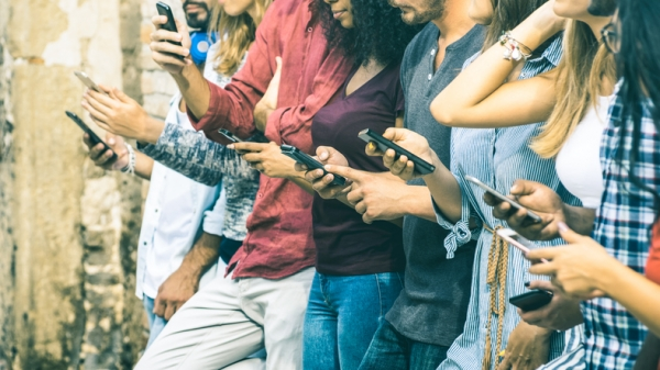 How Important is Your Website's Mobile User Experience?